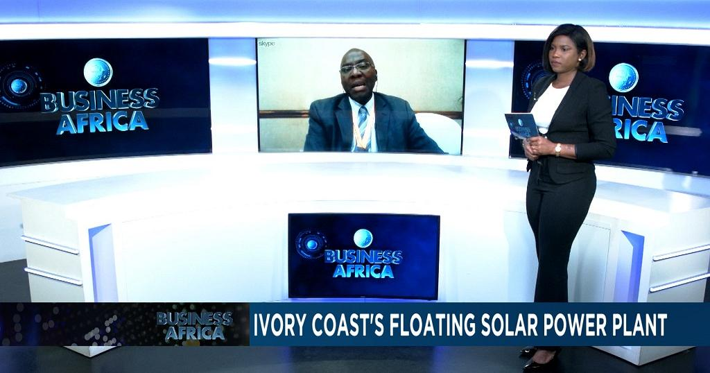 African economies urged to invest in low-carbon technologies [Business Africa] | Africanews