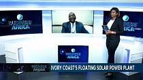 African economies urged to invest in low-carbon technologies [Business Africa]