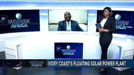 Les pays africains encouragés à investir dans les énergies renouvelables [Business Africa]