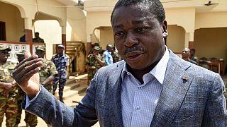 Togo : un pays gouverné par la même famille depuis plus d'un demi-siècle