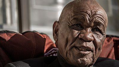 Lesotho : le Premier ministre sera inculpé vendredi pour le meurtre de sa précédente épouse