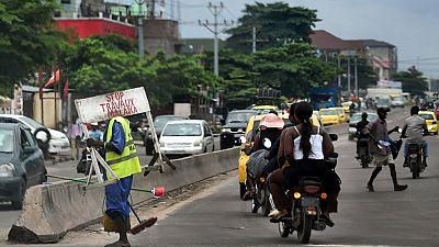 RDC : lenteur dans les chantiers du président, un patron du BTP interpellé