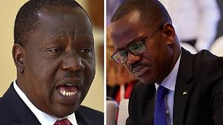 A tale of two guards: how Kenya, Rwanda handled security checks for ministers