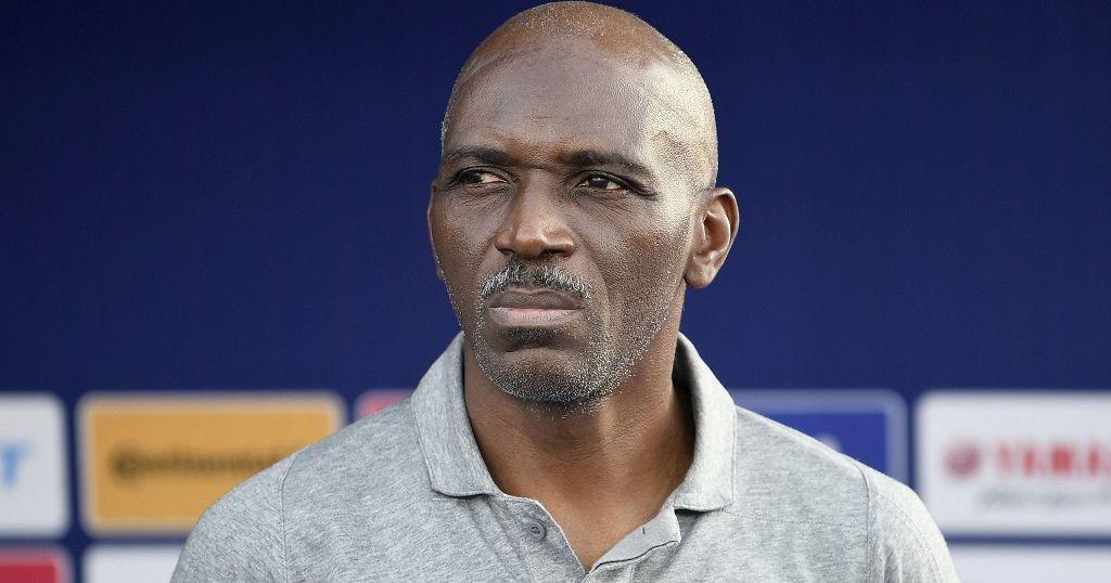 Côte d'Ivoire - Football : le sélectionneur des Éléphants remercié | Africanews