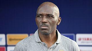 Côte d'Ivoire - Football : le sélectionneur des Éléphants remercié