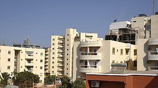 Sénégal : à Dakar, la hausse des loyers fragilise les familles les plus pauvres