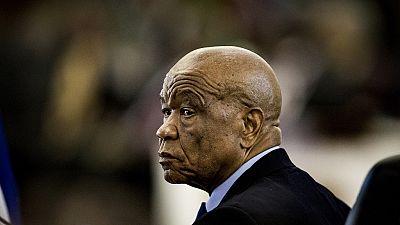 Lesotho : sur le point d'être inculpé de meurtre, le Premier ministre part en Afrique du Sud