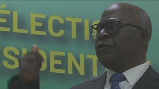 Togo - présidentielle : le vote électronique attendra
