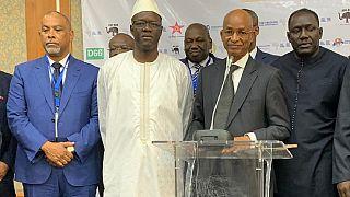 Guinée : opposants empêchés de tenir meeting contre le référendum constitutionnel