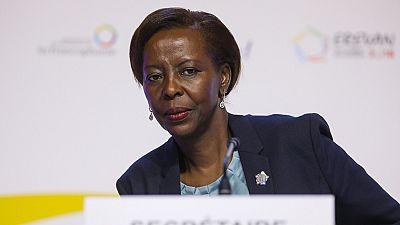 Guinée : la Francophonie remet en cause la régularité des votes à venir