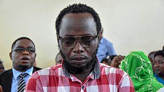 Tanzanie : un journaliste libéré après avoir plaidé coupable de crimes économiques