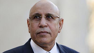 G5 Sahel: le président mauritanien, l'homme providentiel face au terrorisme?