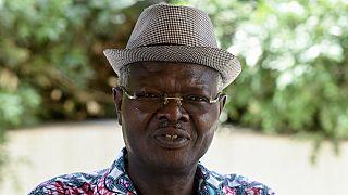 Togo : l'opposition appelle sans grand écho à contester la réélection du président