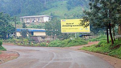 Civils tués au Cameroun anglophone : HRW accuse l'armée