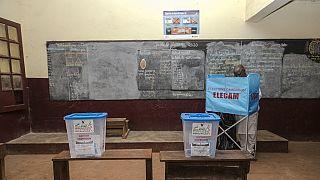 Cameroun : les législatives annulées dans 11 circonscriptions de l'ouest