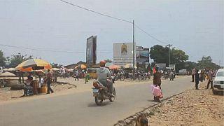 """RDC : les proches des """"martyrs de la démocratie"""" demandent justice"""