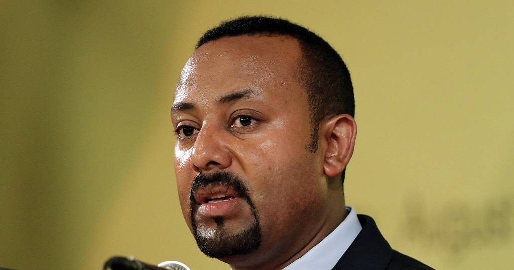 Ethiopia to free political prisoners 'for the national good' | Africanews