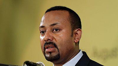 L'Ethiopie va libérer des dizaines de prisonniers politiques