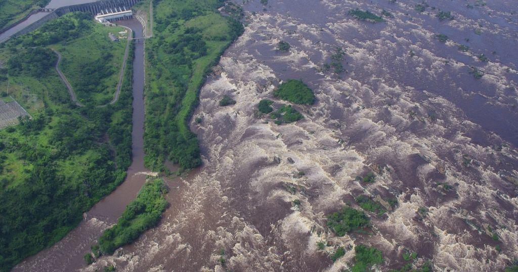 Uganda's Museveni advises Nile Basin countries to exploit River Congo | Africanews