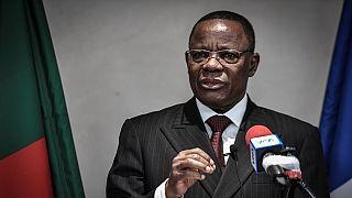 """Cameroun : la communauté internationale """"bienvenue"""" pour régler la crise anglophone (opposant Kamto)"""