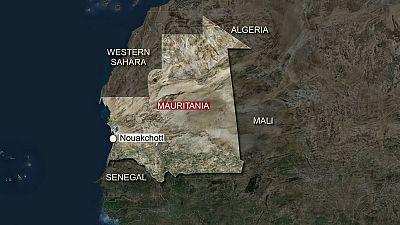 Mauritanie : sept militants d'un mouvement réformiste inculpés et écroués