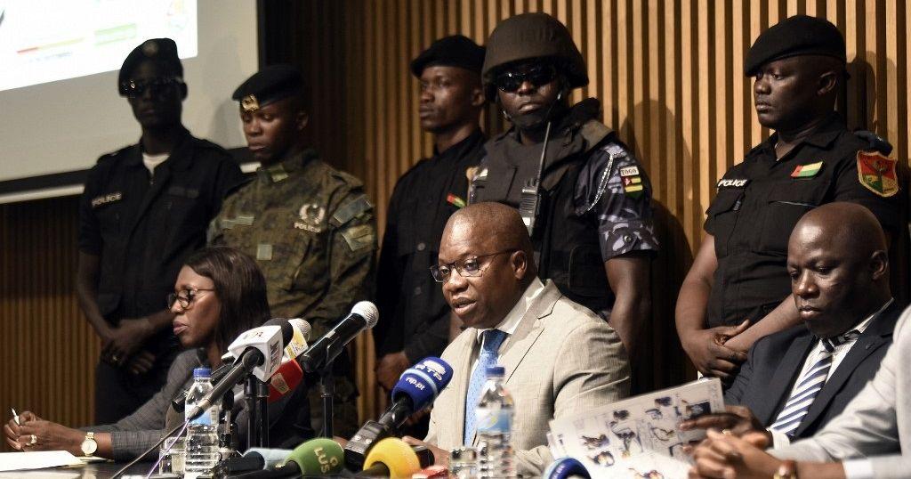 Présidentielle à Bissau : le pays en suspens avant l'investiture du candidat déclaré élu | Africanews