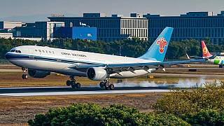 Kenya : reprise des vols de la China Southern malgré les craintes autour du Coronavirus