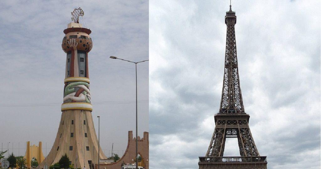 Incident diplomatique entre Paris et Bamako : l'ambassadeur malien convoqué | Africanews