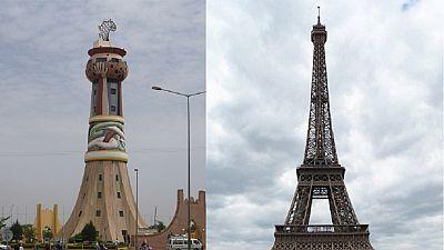 Incident diplomatique entre Paris et Bamako : l'ambassadeur malien convoqué