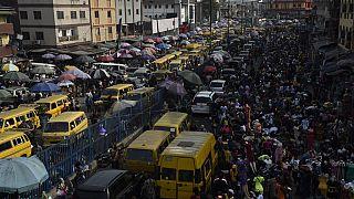 Coronavirus : un cas recensé au Nigeria, le 1er en Afrique subsaharienne