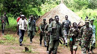 RDC : 24 personnes tués par des miliciens