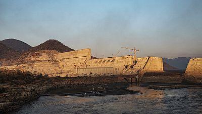 Barrage sur le Nil : l'Ethiopie se dit déçu par la médiation américaine