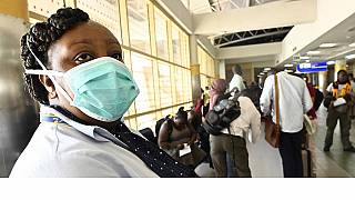 Coronavirus: vers le rapatriement de 151 sud-africains