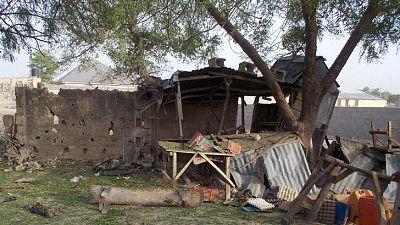 """Nigeria: 50 personnes tuées dans une attaque de """"bandits"""" dans le Nord"""