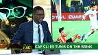 CHAN postponement: what impact for CAF and Cameroon?