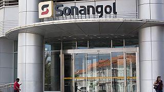 Angola : la compagnie des hydrocarbures Sonangol vend ses actifs