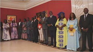 La Guinée-Bissau a un nouveau gouvernement