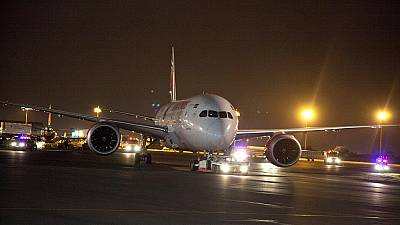 Coronavirus disruption: African airlines risk over $400m in losses - IATA