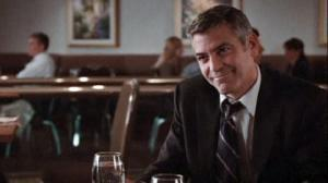 Clooney stars in Reitman's Up In The Air
