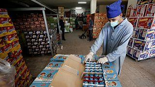 Chocolat : hausse des prix en vue