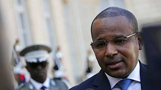 Malian PM visits former rebel stronghold of Kidal