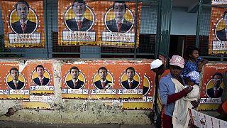 """Madagascar : des révélations susceptibles de compromettre la """"crédibilité"""" de la présidentielle de 2018"""