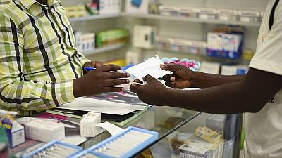Coronavirus: Gabon 'shuts' Cameroon border, Benin commits $12m