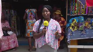 Congo: Is March 8 truly a Women's Day?