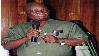 Sierra Leone : décès de Solomon Berewa, ancien vice-président