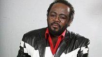 Côte d'Ivoire : décès de Nst Cophie's, vedette de la musique africaine dans les années 1980 et 1990