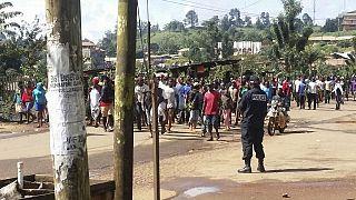 Cameroun : Amnesty demande une enquête sur la disparition de 130 personnes dans le Nord