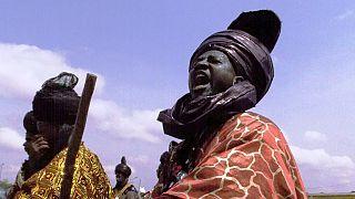 Nigeria: l'émir détrôné promet de déposer plainte