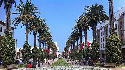 """Maroc : remous après des révélations sur une """"justice d'abattage"""" au profit des créanciers"""