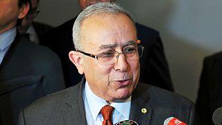 L'Algérien Ramtane Lamamra pressenti comme prochain émissaire de l'ONU en Libye